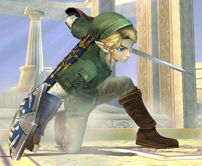 Super Smash Bross Brawl . La merveille de  Nintendo ! Super_smash_bros_brawl_04